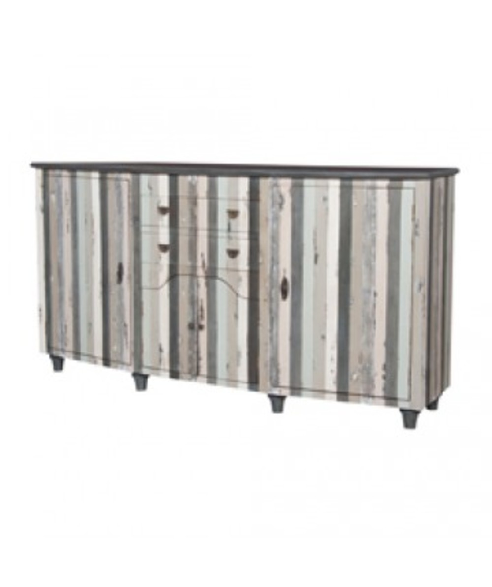 Elk Group International/Combined - Large Credenza
