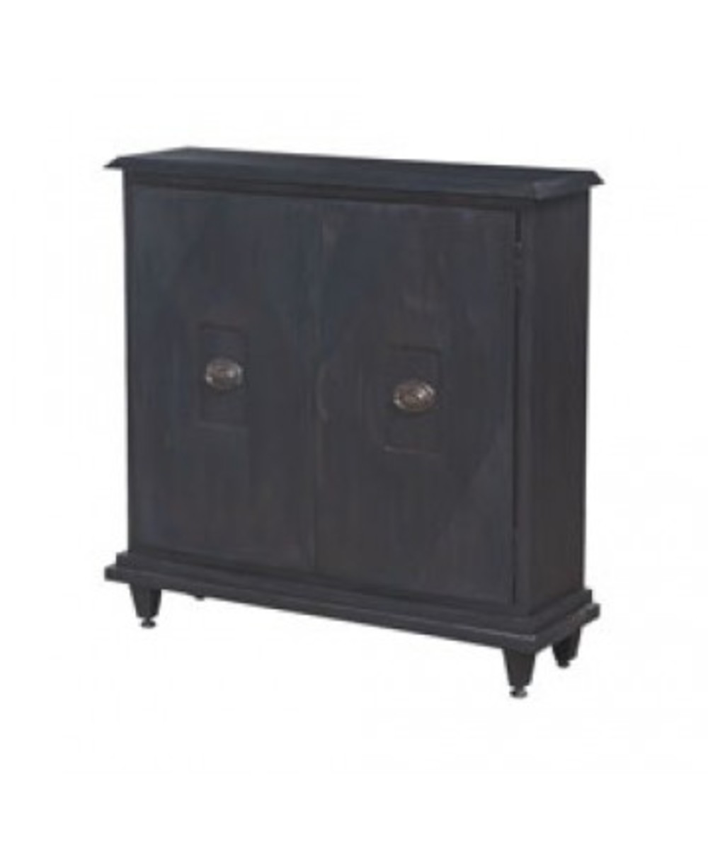 Elk Group International/Combined - Manor Accent Chest