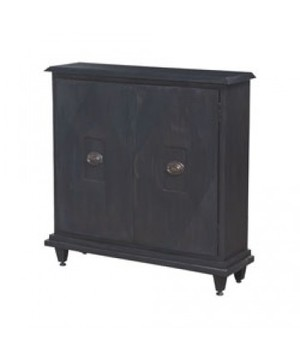 Thumbnail of Elk Group International/Combined - Manor Accent Chest