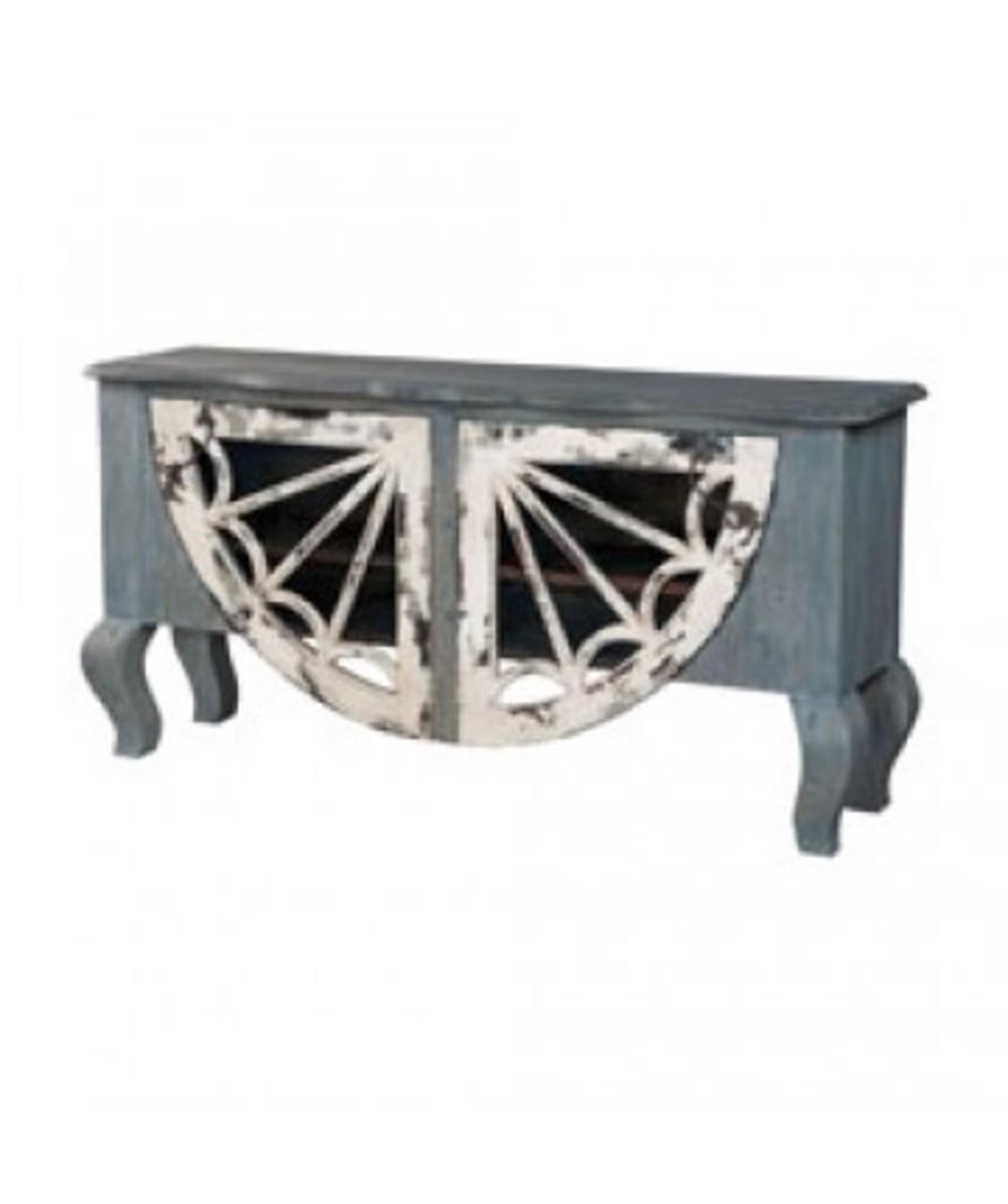 Elk Group International/Combined - Artifacts Italian Sideboard