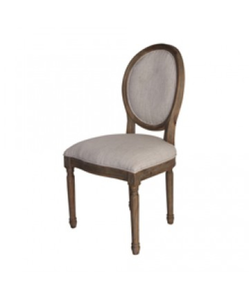 Elk Group International/Combined - Allcott Side Chair