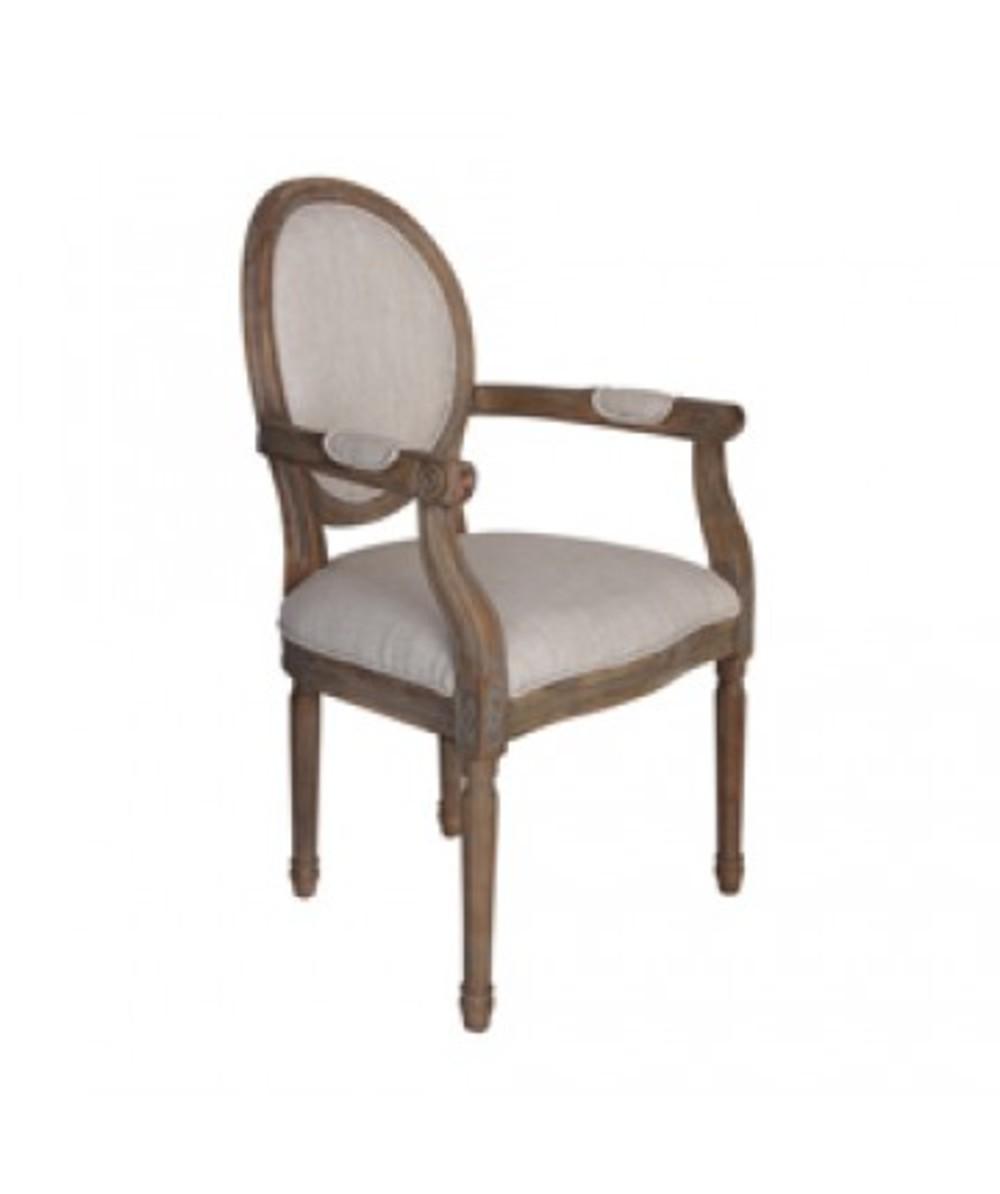 Elk Group International/Combined - Allcott Arm Chair