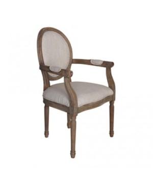 Thumbnail of Elk Group International/Combined - Allcott Arm Chair
