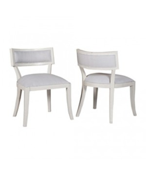 Thumbnail of Elk Group International/Combined - Pair of Newport Dining Chairs