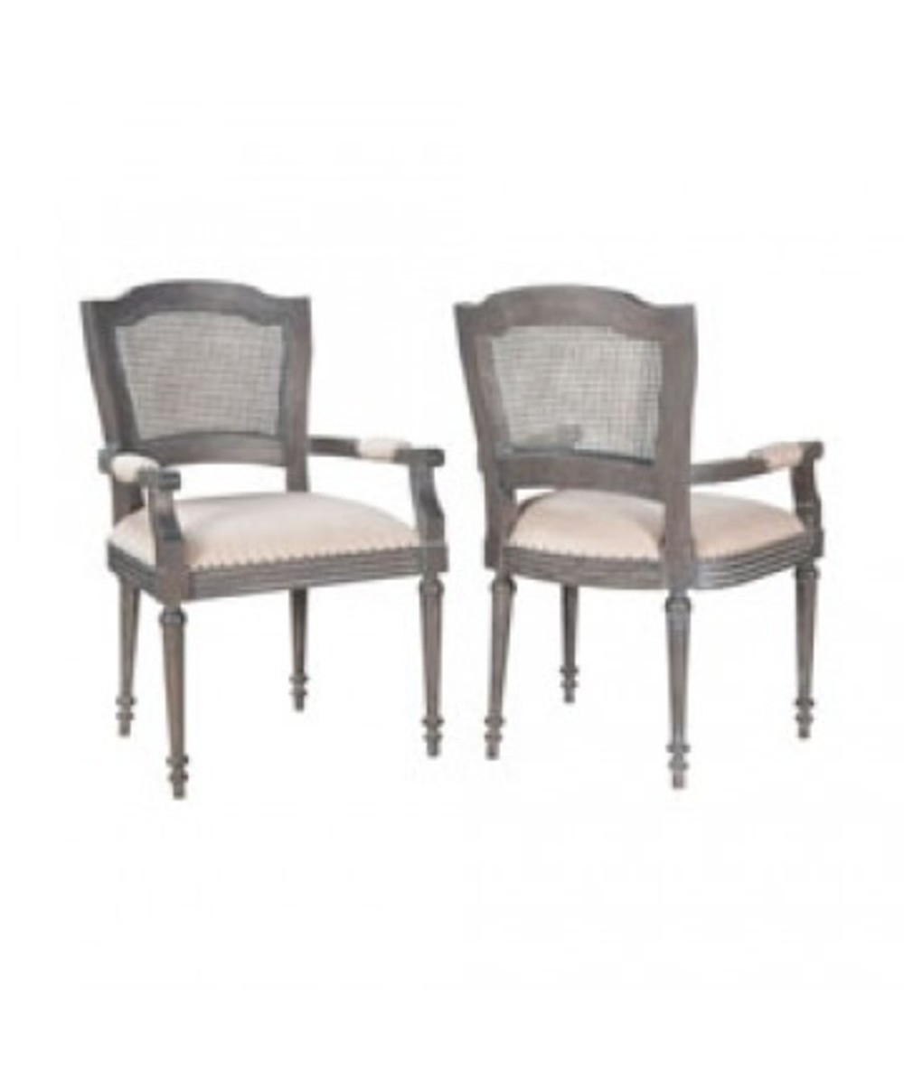 Elk Group International/Combined - Chelsea Arm Chair