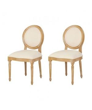 Thumbnail of Elk Group International/Combined - Allcott Side Chair