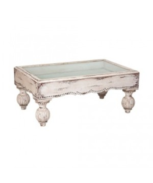 Thumbnail of Elk Group International/Combined - Shadow Box Coffee Table