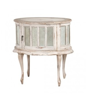 Thumbnail of Elk Group International/Combined - Provence Drink Cabinet