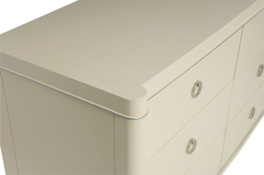 Chaddock - Pinciana Dresser
