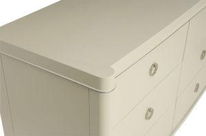 Thumbnail of Chaddock - Pinciana Dresser