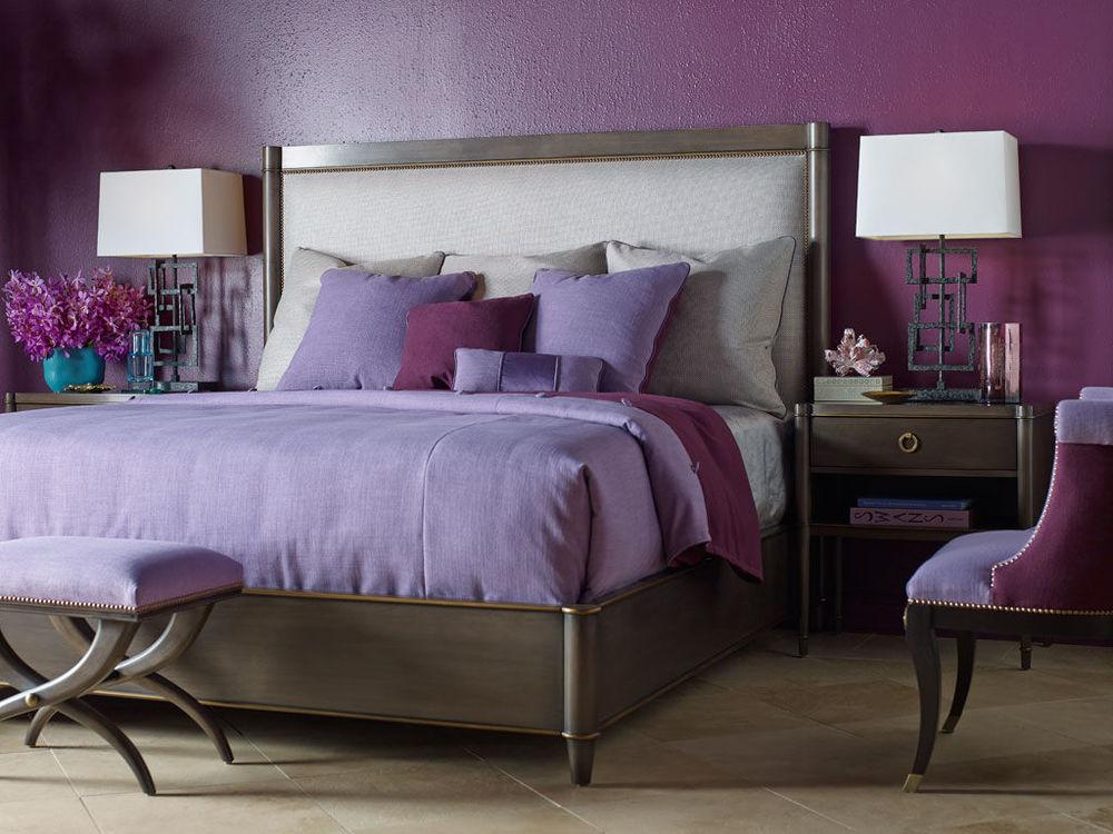 Chaddock - Pinciana Bed