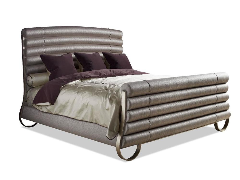 Chaddock - Gramercy Bed