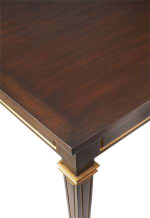 Thumbnail of Chaddock - Regent Dining Table