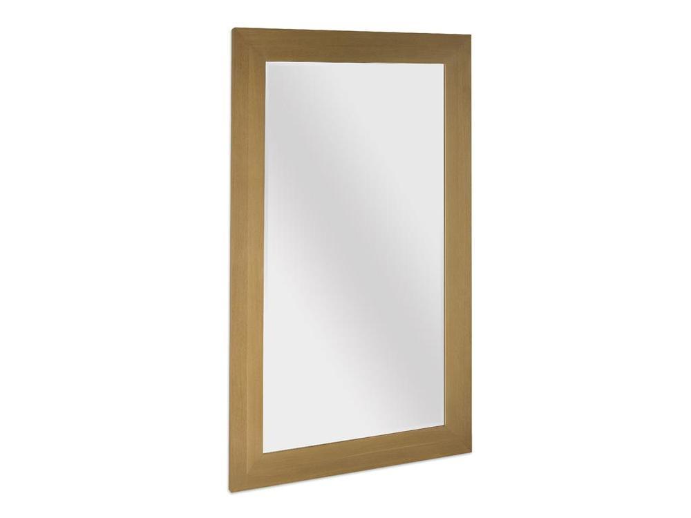 Chaddock - Delano Rectangular Mirror