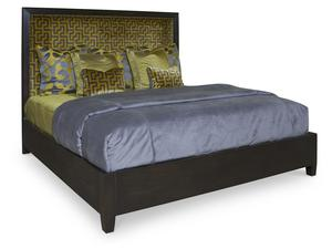 Thumbnail of Chaddock - Match Point Bed
