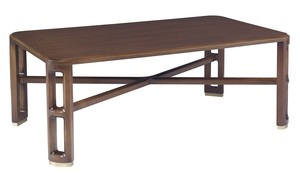 Thumbnail of Chaddock - Duval Cocktail Table