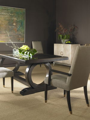Thumbnail of Chaddock - Centre Dining Table