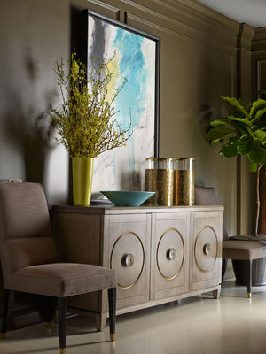 Thumbnail of Chaddock - Centre Credenza