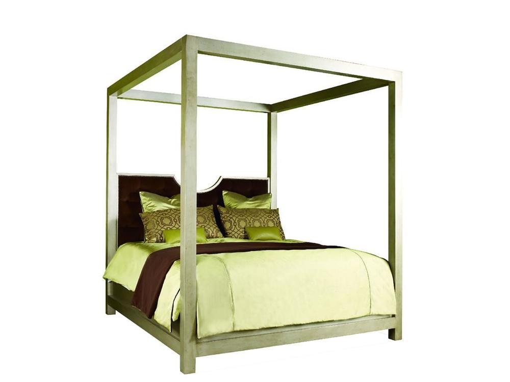 Chaddock - Le Baron Poster Bed