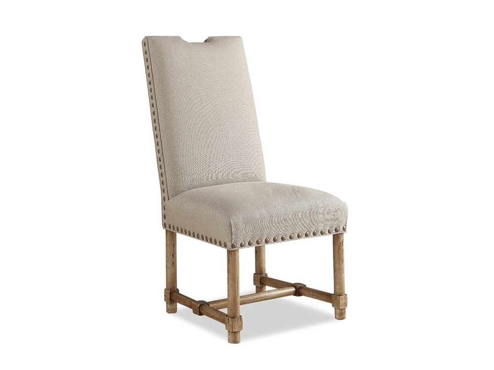 Chaddock - Dover Side Chair