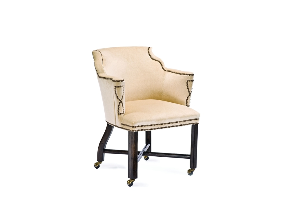 Chaddock - Bolton Game Chair