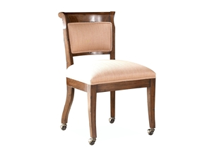 Thumbnail of Chaddock - Eastwood Side Chair