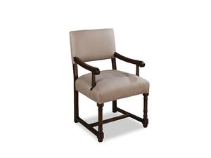 Thumbnail of Chaddock - Enfield Arm Chair