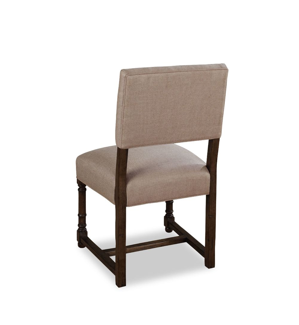 Chaddock - Enfield Side Chair