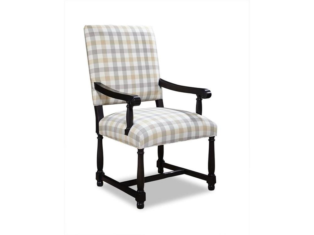 Chaddock - Finch Arm Chair