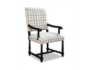 Thumbnail of Chaddock - Finch Arm Chair