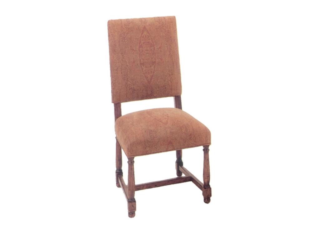 Chaddock - Finch Side Chair