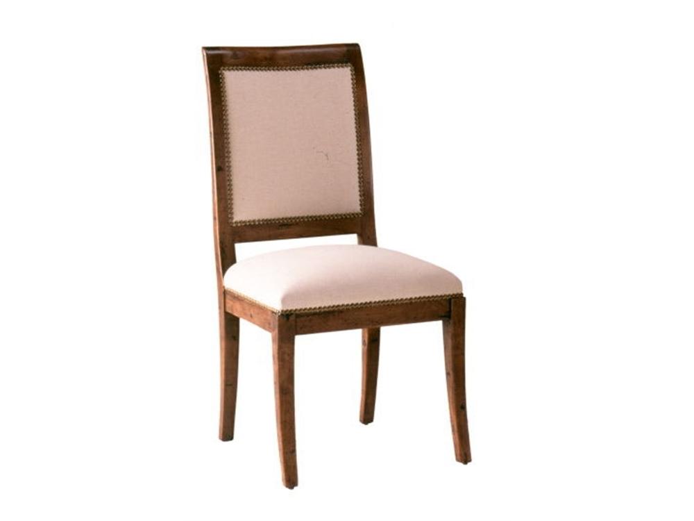 Chaddock - Fordham Side Chair