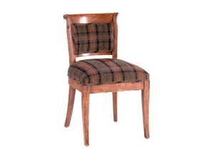 Thumbnail of Chaddock - Dudley Side Chair