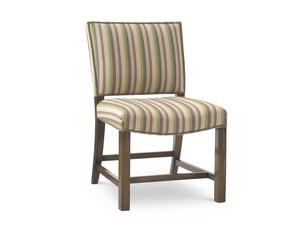 Thumbnail of Chaddock - Glastonbury Side Chair