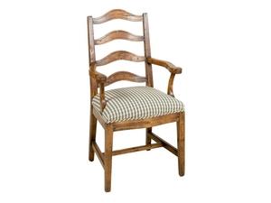 Thumbnail of Chaddock - Harwich Arm Chair