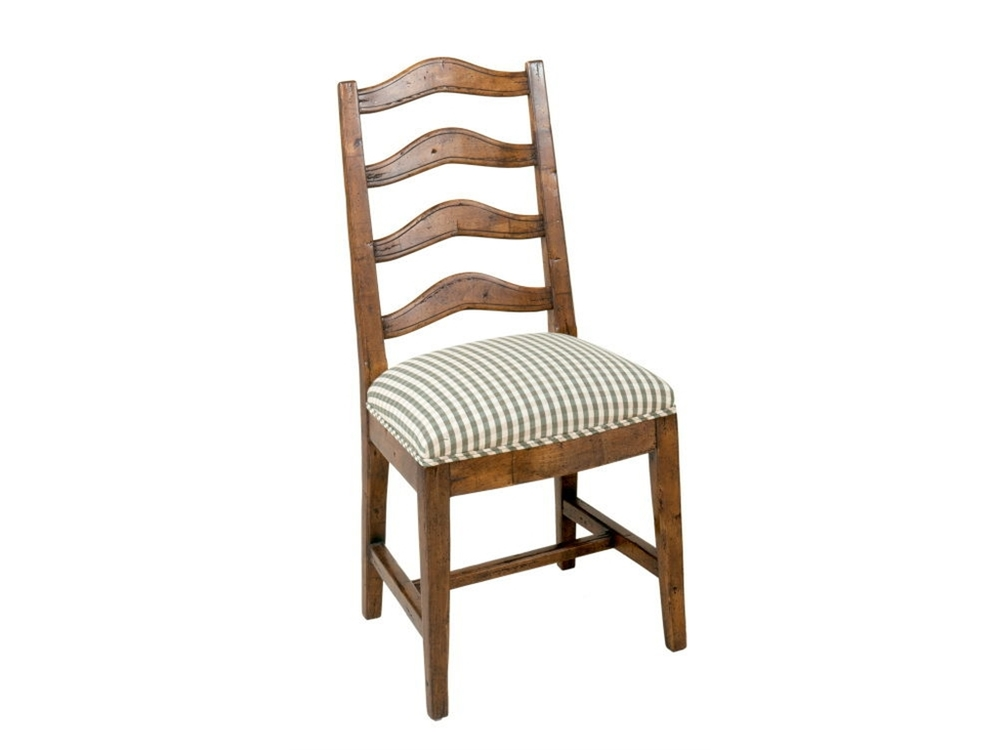 Chaddock - Harwich Side Chair