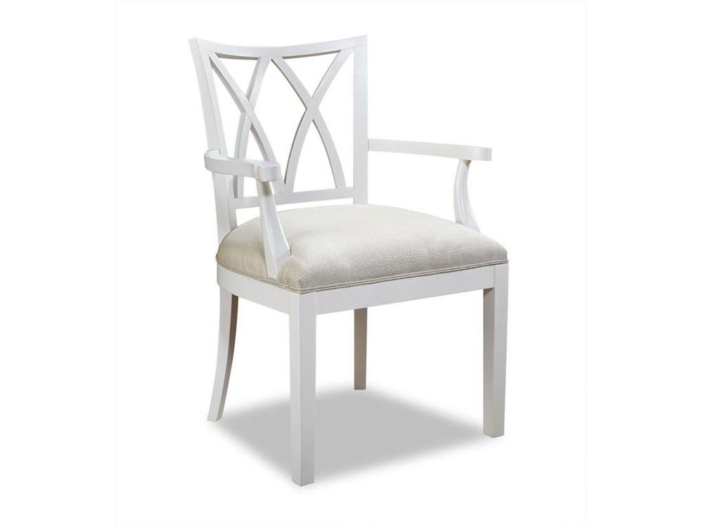 Chaddock - Halstead Arm Chair