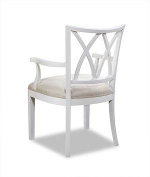 Thumbnail of Chaddock - Halstead Arm Chair