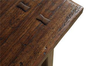 Thumbnail of Chaddock - Farm Console Table