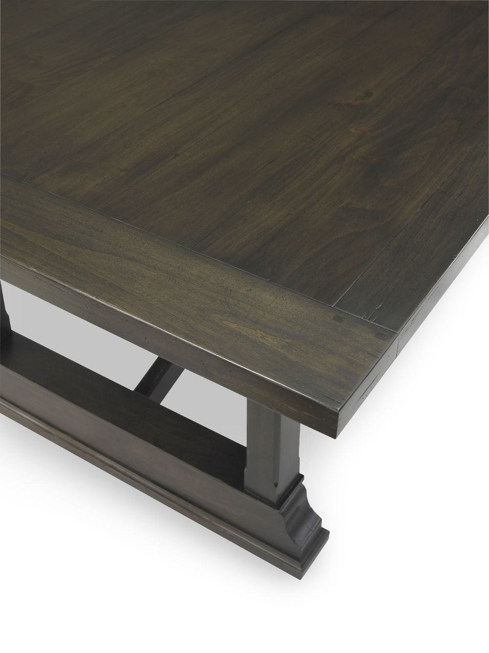 Chaddock - Oakgate Farm Table