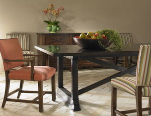 Thumbnail of Chaddock - Oakgate Farm Table