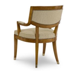 Thumbnail of Chaddock - Neo Klismos Arm Chair
