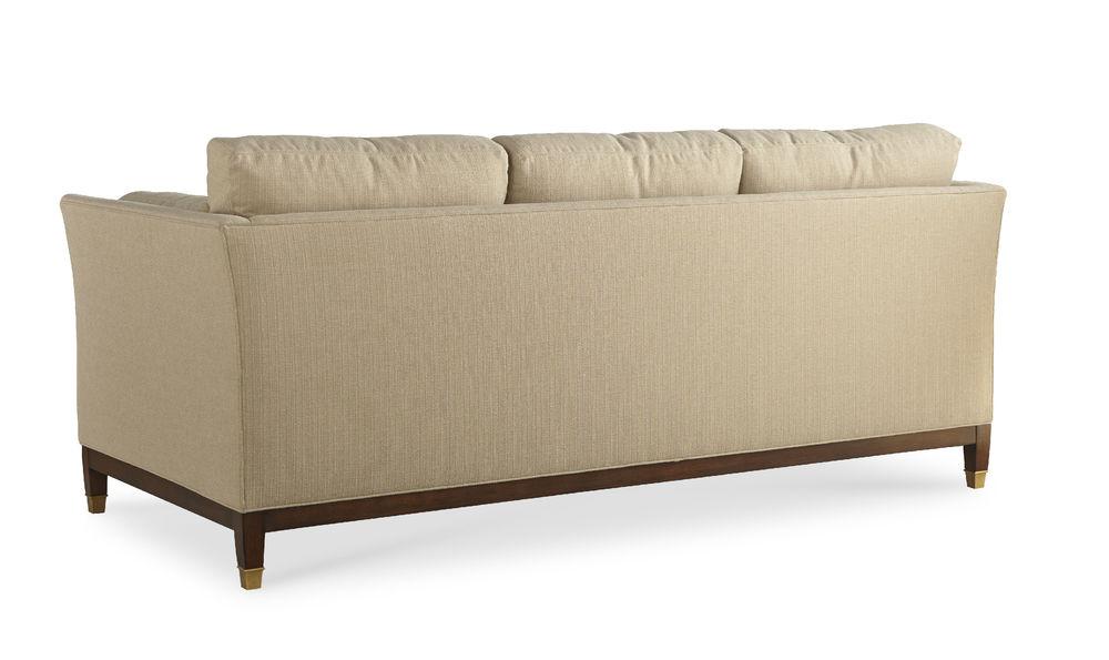 Chaddock - Odeon Sofa
