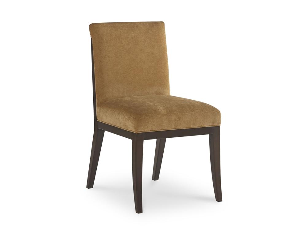 Chaddock - Capri Side Chair