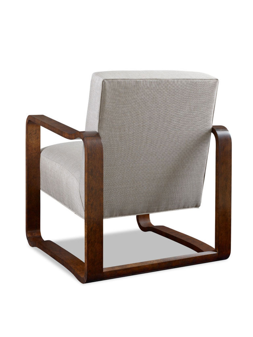 Chaddock - Harlow Lounge Chair
