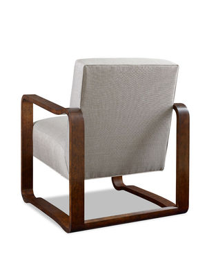 Thumbnail of Chaddock - Harlow Lounge Chair