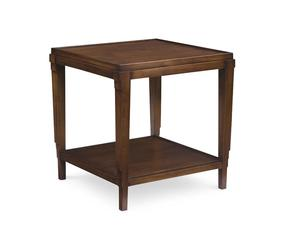 Thumbnail of Chaddock - Lucca End Table