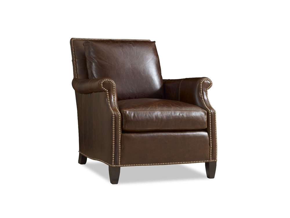 Chaddock - Chartwell Chair