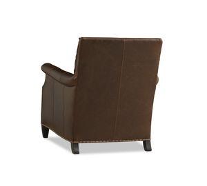 Thumbnail of Chaddock - Chartwell Chair