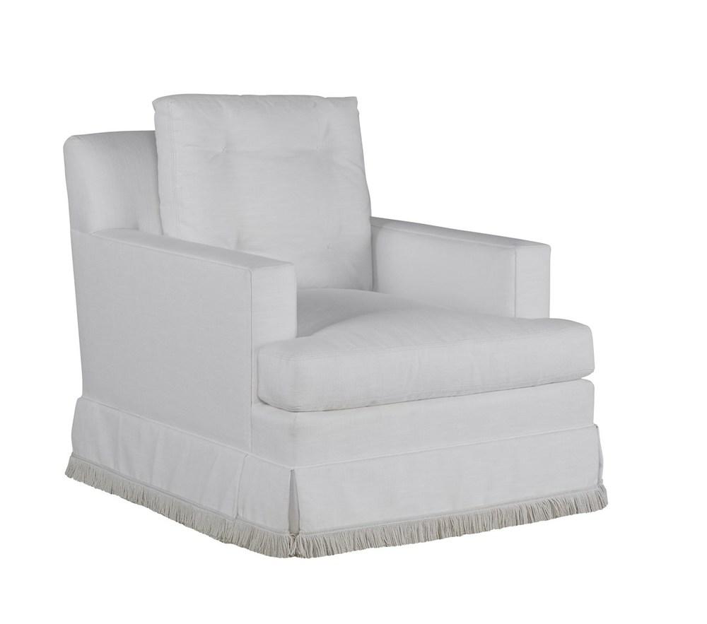Chaddock - Poppy Chair